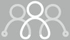 New Horizons Network Logo